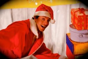 santa_martin-300x200 Verflixte Weihnachten