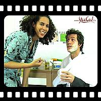 YaaCool TV