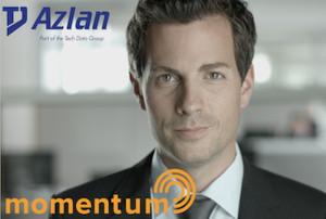 Azlan Momentum Business Advisor