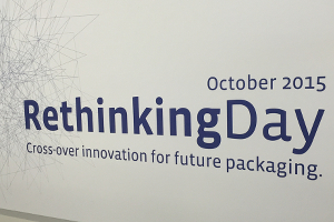 RethinkingDay2015 - 1