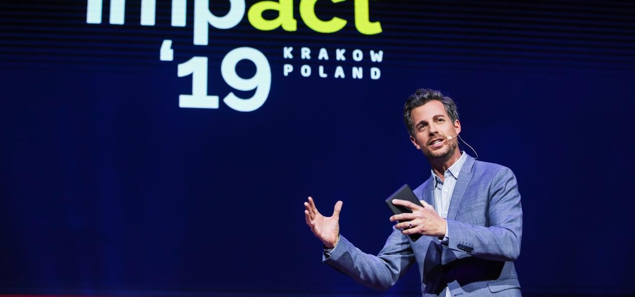Impact'19