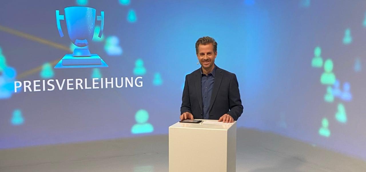 Siemens Service & Execution Forum 2020